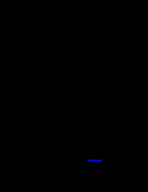 PDF) Mathematics for Computer Science | Shiwei Jin - Academia.edu