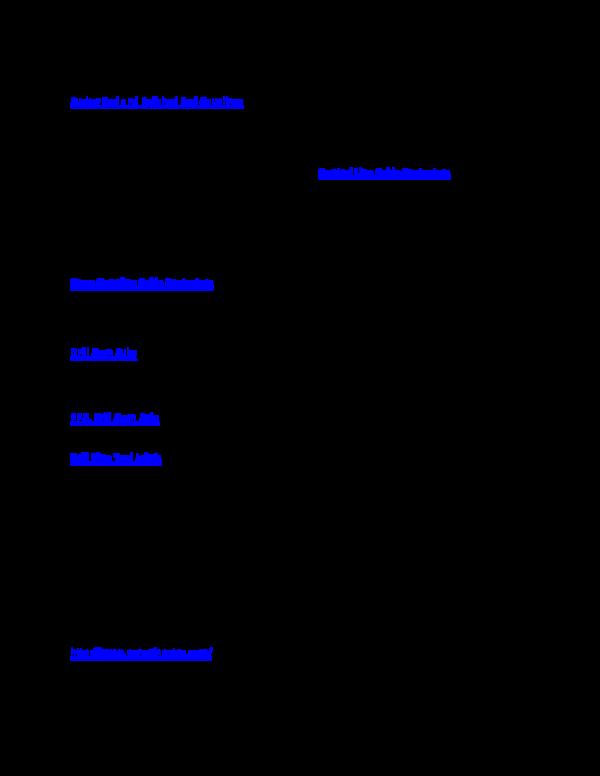 PDF) Sucker Rod and Polished Rod Couplings -Penguin Petroleum Sucker