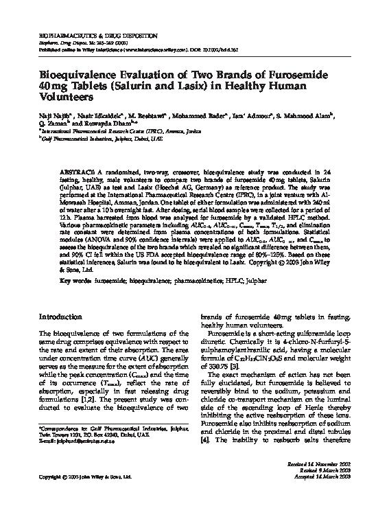 calcium carbonate citrate lactate gluconate