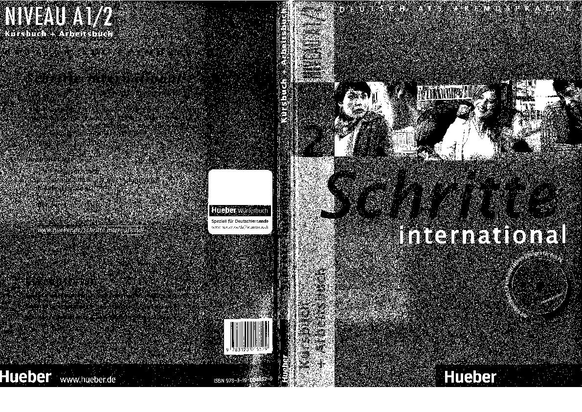 schritte international 3 lehrerhandbuch pdf NNNN NN