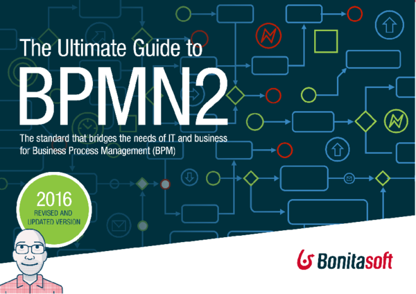 PDF) The Ultimate Guide to BPMN 2 2 The Ultimate Guide to BPMN 2