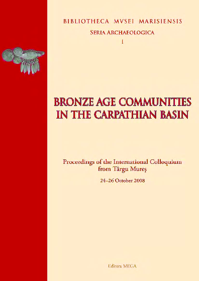 5bca01d39e PDF) Berecki, S. – Németh, E. R. – Rezi, B. (eds.), Bronze Age ...