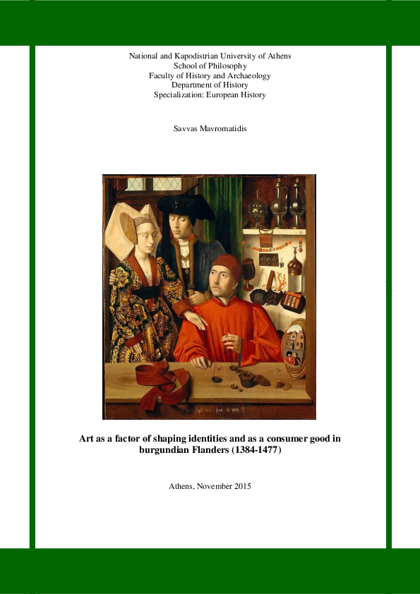 art andamp visual culture 1100 1600 medieval to renaissance woods kim w