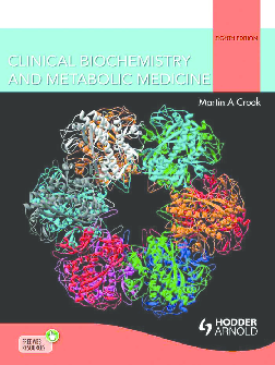 Text edition illustrated 4th clinical biochemistry colour pdf an