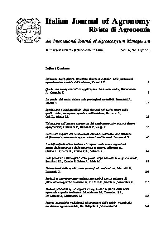 calcolatore di dieta ciclante del carbono