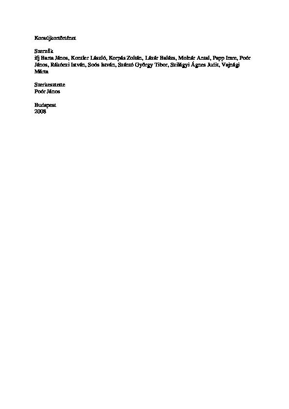 cerf technológia fogyás költsége
