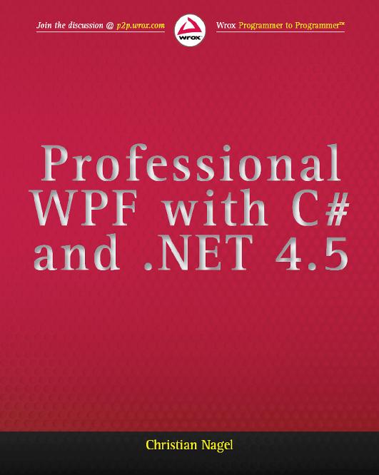 PDF) 9781118644386.pdf   Saeed pa - Academia.edu