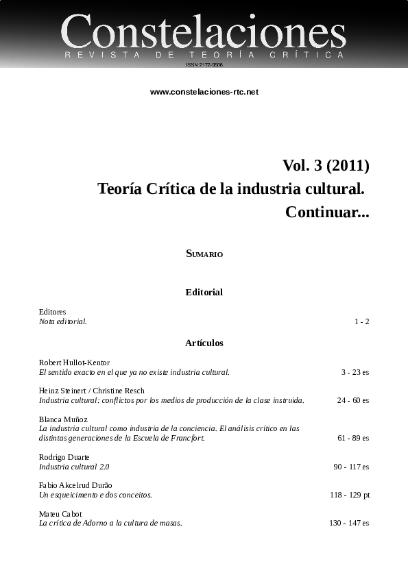 Viessmann 6864 Kabelring 0,14 qmm gelb 10 m