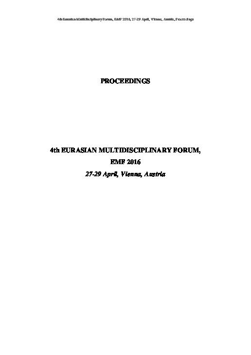 Lei 8213 Pdf