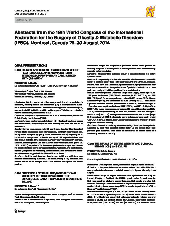 hipervitaminosis y tratamiento para la diabetes