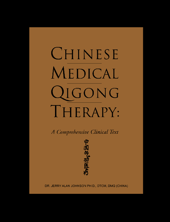 PDF) Chines Medical Theraphy | LASINRANG ADITIA, S Si