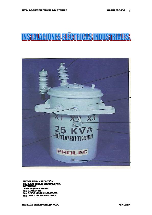 * 4 Oz//117gsm 100/% poliéster-Material De Tela De Blanco Tela 310cm Ancho
