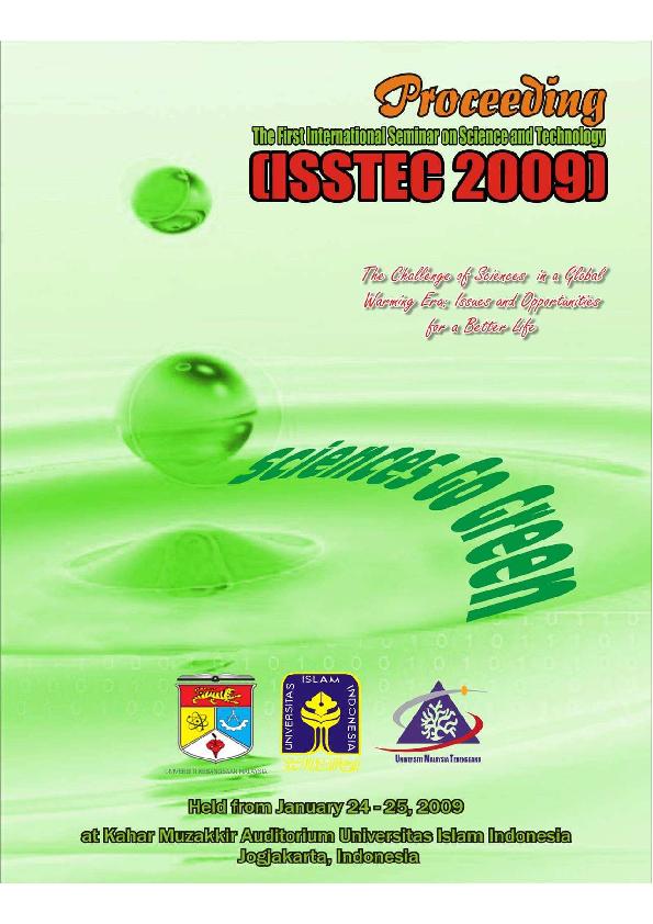 Osstec
