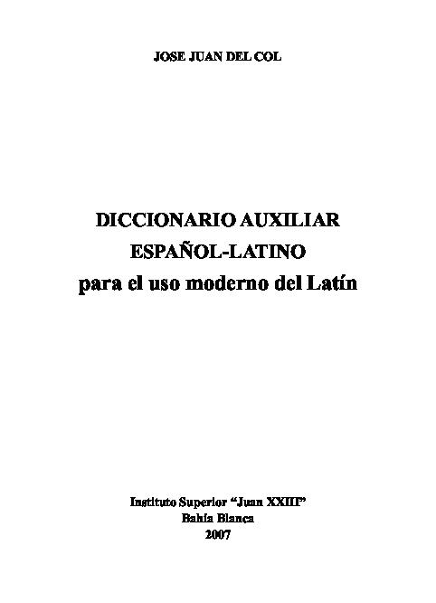 Banane Despertador Infantil con dise/ño de b/úho funci/ón de repetici/ón de Alarma para Estudiantes ni/ños Cama con luz Nocturna sin bater/ía