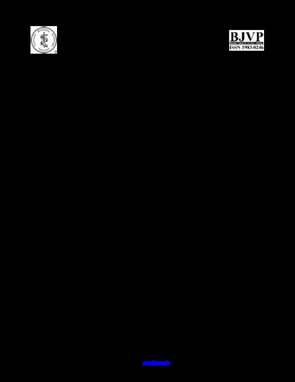 pdf de diabetes gymnema sylvestre