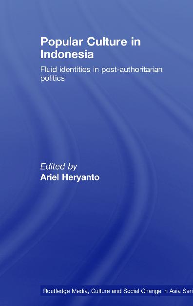 pdf ariel heryanto popular culture in flu bookfi pdf