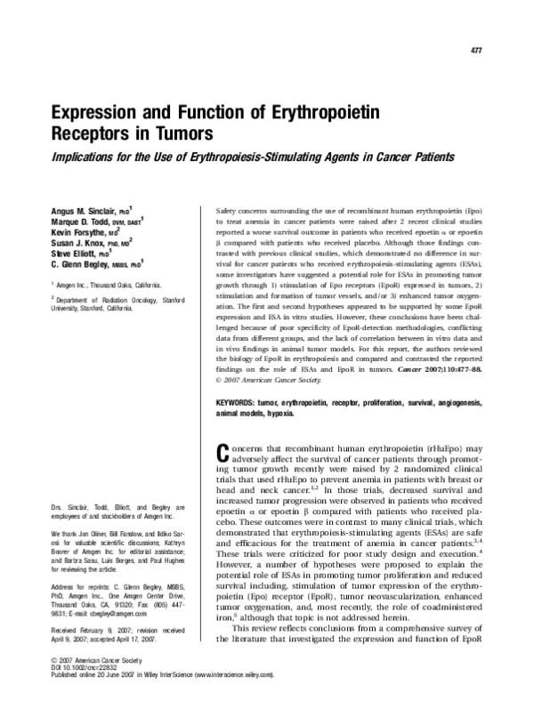 próstata 43ccl