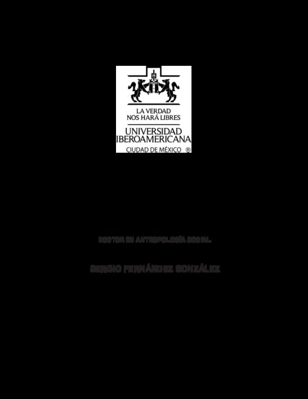 b75cd35f493 PDF) LA SANGRE AZUL  ESTUDIO ETNOGRÁFICO DEL GRUPO DE AFICIONADOS ...