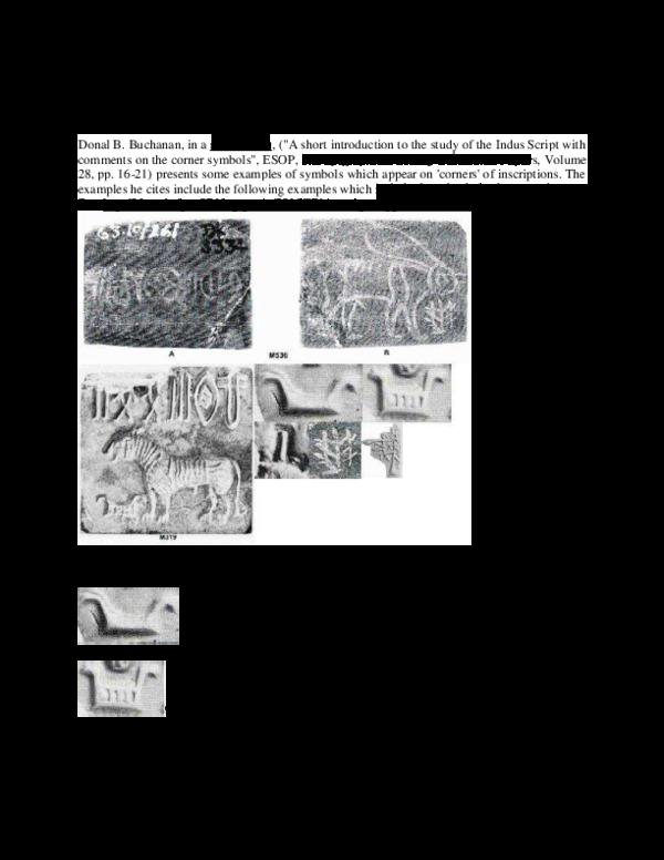 PDF) paṭṭamara, koṭiya, sangaDa, bagala types of 'seafaring dhow