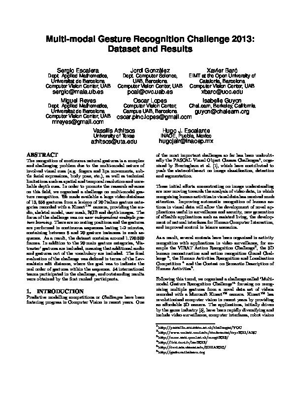 Pptk Python