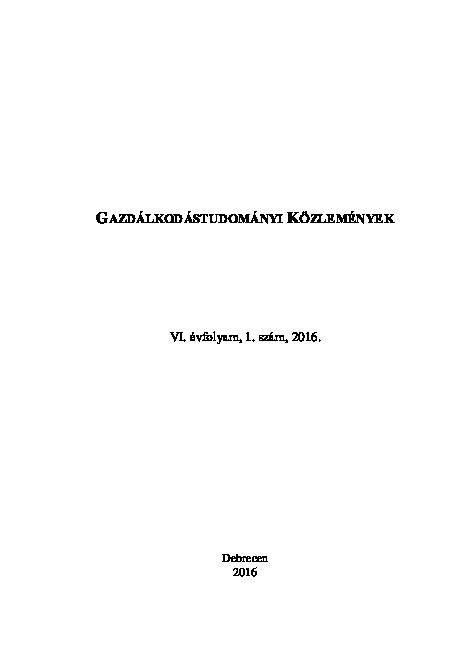 kétéves riasztási jelek a bináris opciókhoz