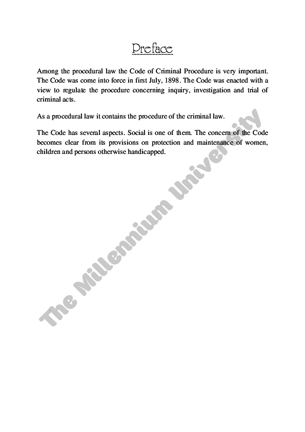 crpc bare act pdf free download