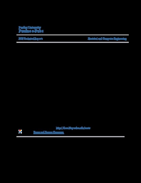 PDF) Transients in Power Systems   N  Hoonchareon - Academia edu