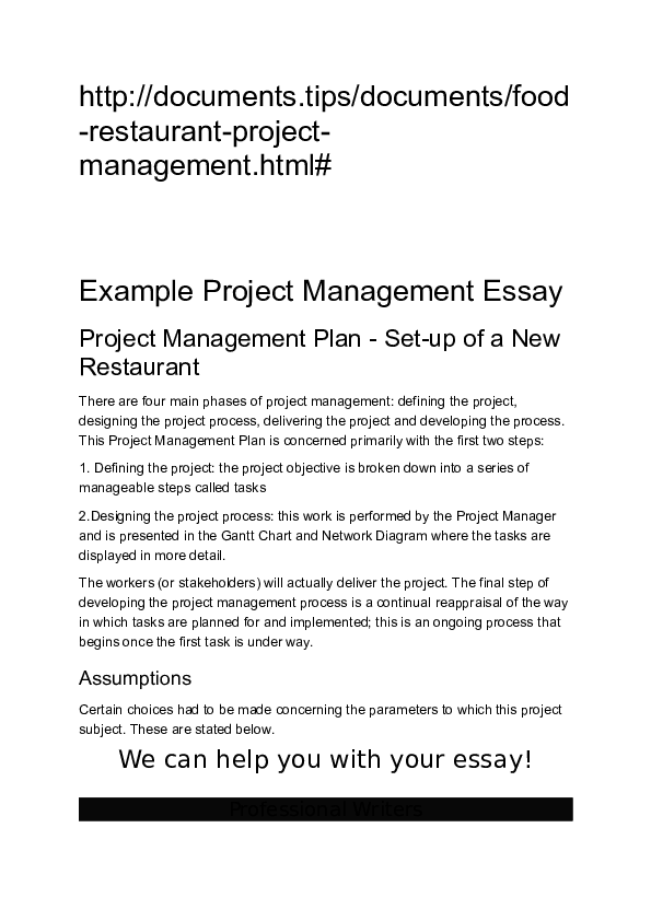 What Is The Thesis Statement In The Essay  How To Write A College Essay Paper also English Essays Topics Doc Project Management Essay  Ceo Aol  Academiaedu Essay My Family English