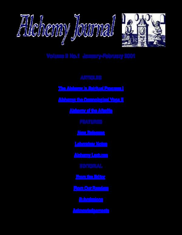 Desire alchemy pdf of