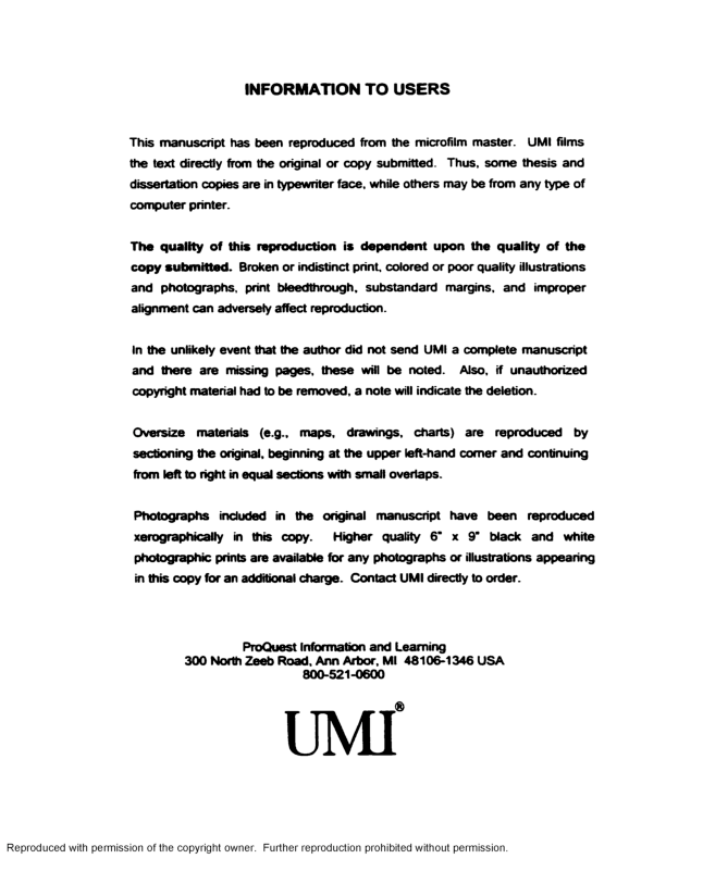 PDF) The Mazurka and National Imaginings | Barbara Milewski