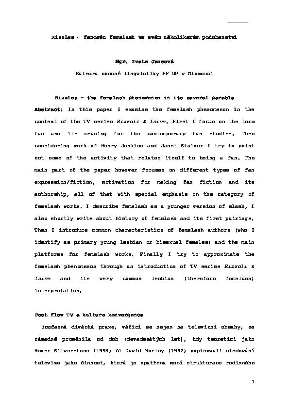 Seznamka cyrano gooddrama ep 14