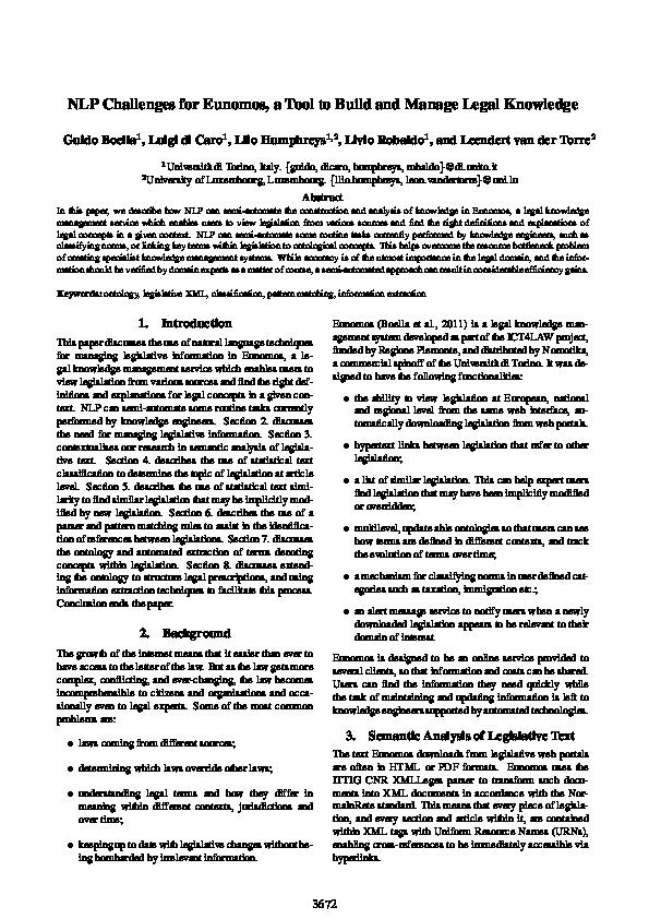 Aplikace datování uk