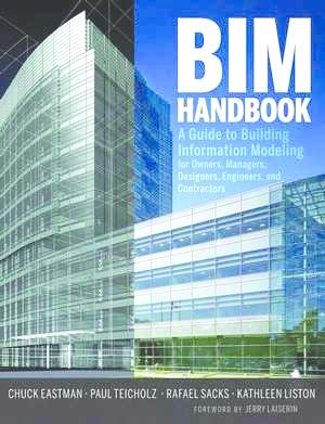 PDF) BIM_handbook_A_guide_to_building_information_M.pdf | Chan ...