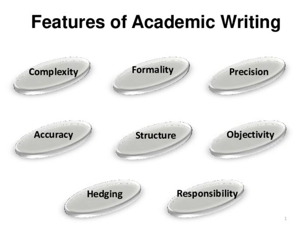 No essay scholarship
