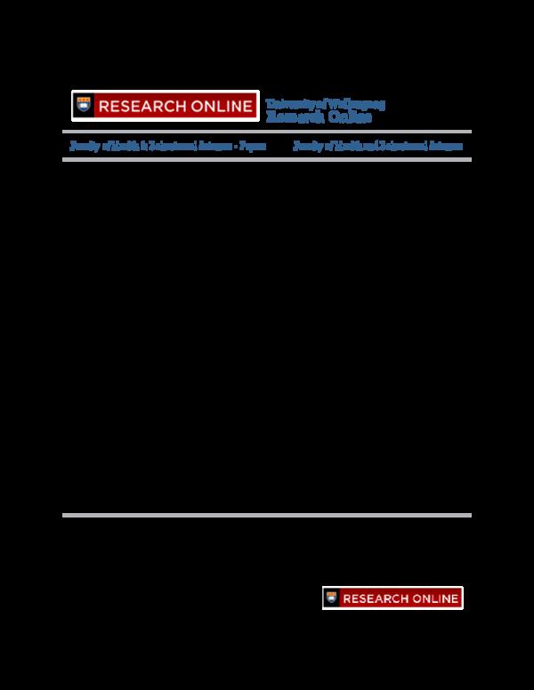 Based leadership pdf strengths