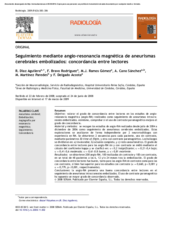 que+es+un+aneurisma+pdf