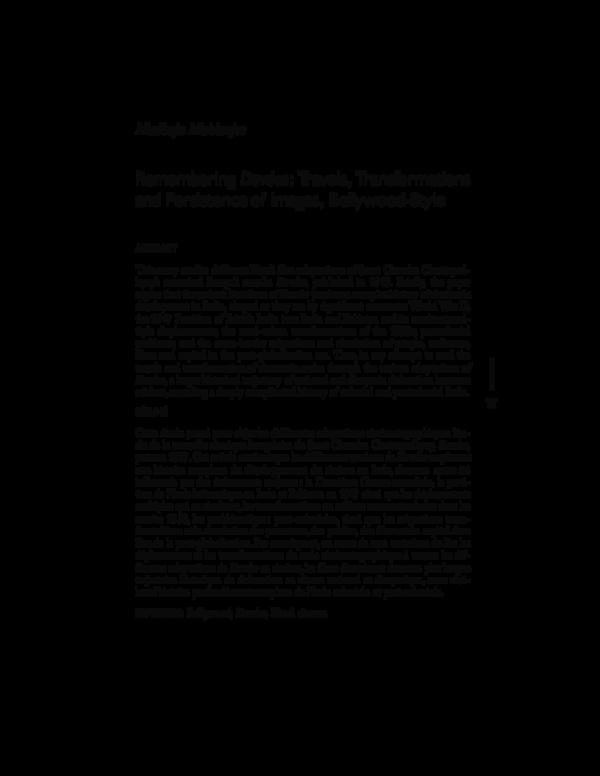 Devdas english translation novel pdf