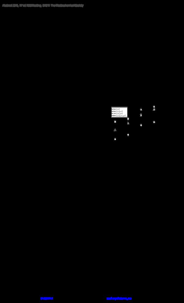 PDF) Quaternary Alloy of Ni-Zn-Cu-P from Hypophosphite Based