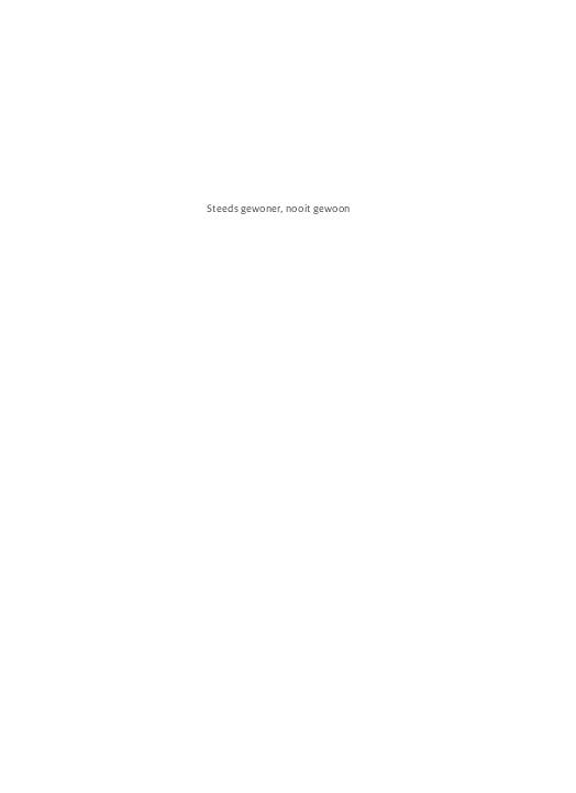 Pinkster standpunten op dating chanyeol dating alleen EP 1 eng sub