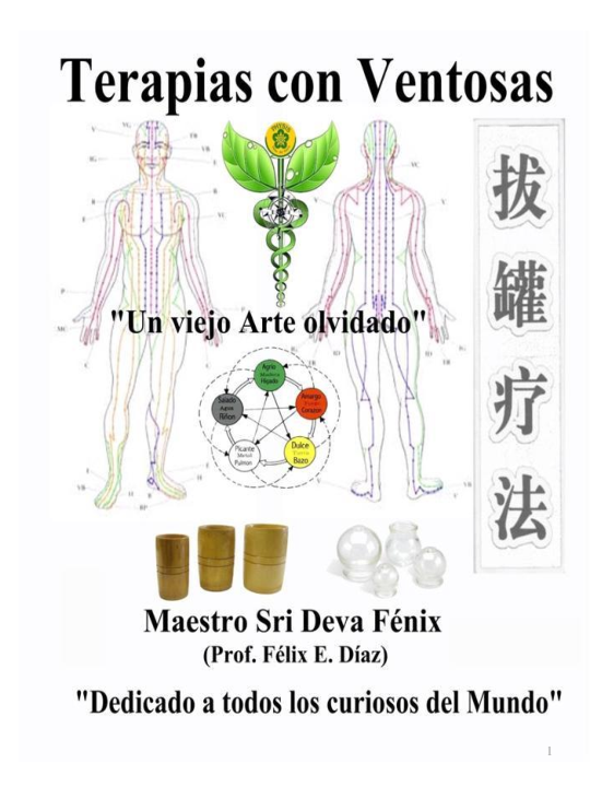 pdf de masaje de próstata real gratis