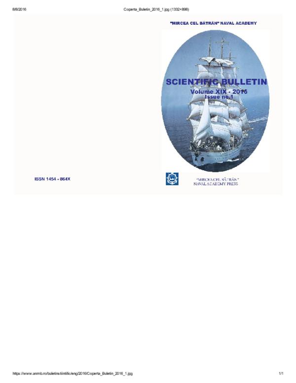 Vol. 62, No. 3142 TRADE MARKS JOURNAL DES MARQUES DE