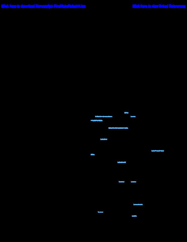 PDF) A provably complete exploration strategy by