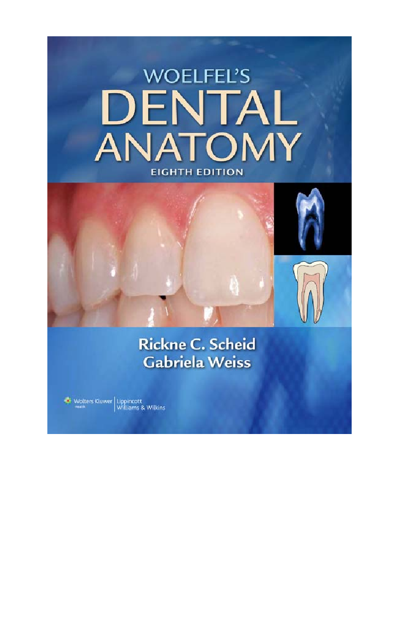 Occlusal guide pdf to waxing