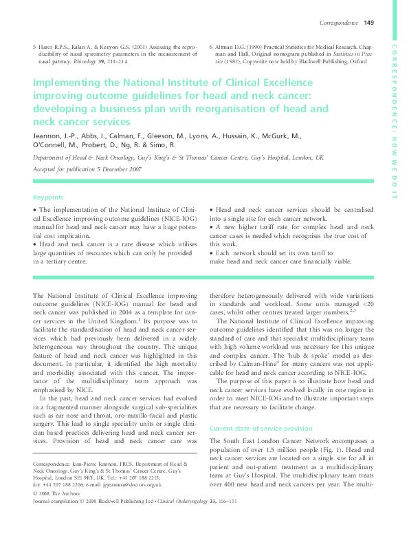 Medical research pdf altman for statistics practical