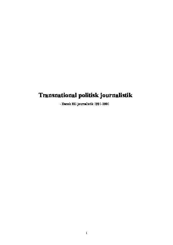 hak warsaw