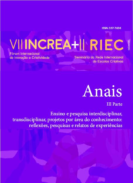 PDF) História de vida de formação: caminho para reencontro