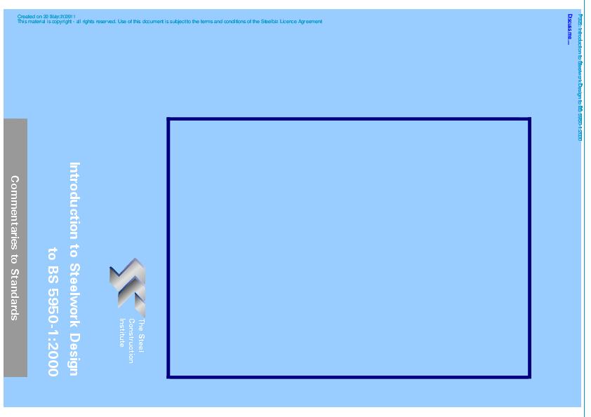 PDF) Textbook Structural Steel | Lau Bonnie - Academia edu