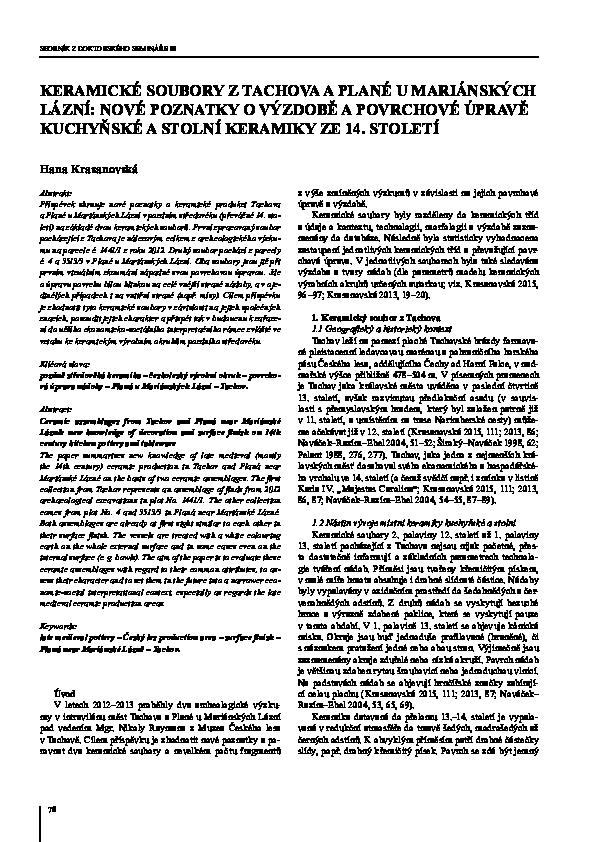 Seznamka aplikace pro iPhone iphone trinder