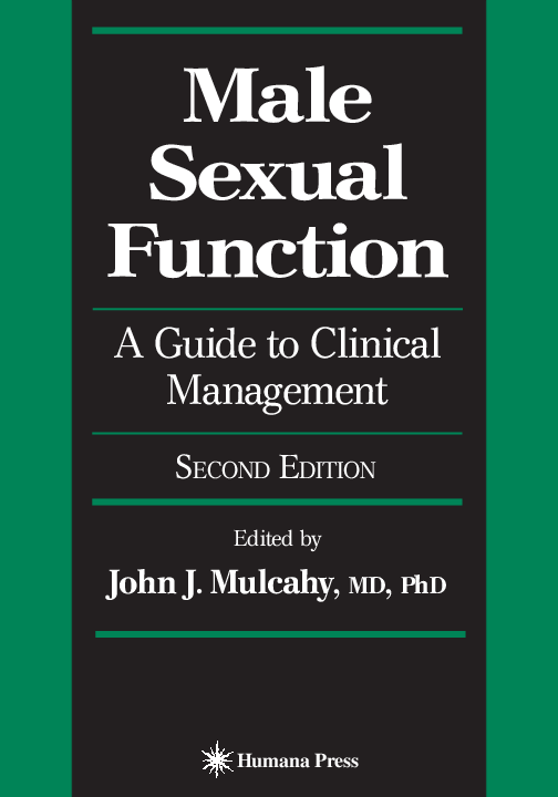 PDF) Oral Therapy for Erectile Dysfunction | Erin McNamara