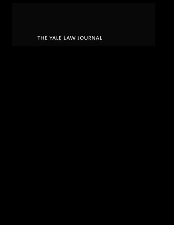 PDF) The Lost